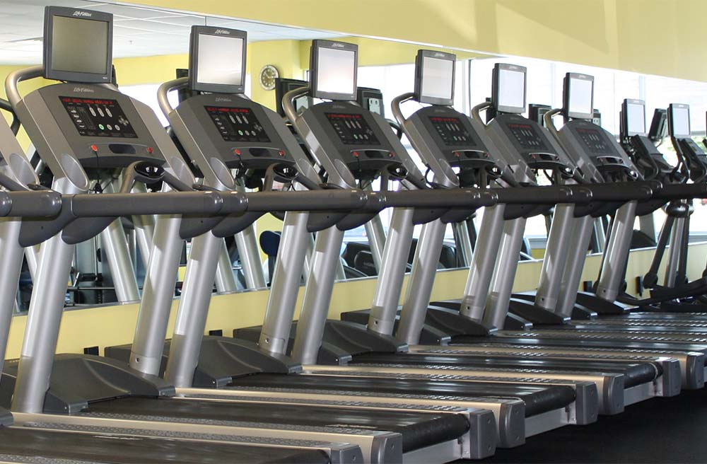 The Best Cardio to Do for Fat Loss
